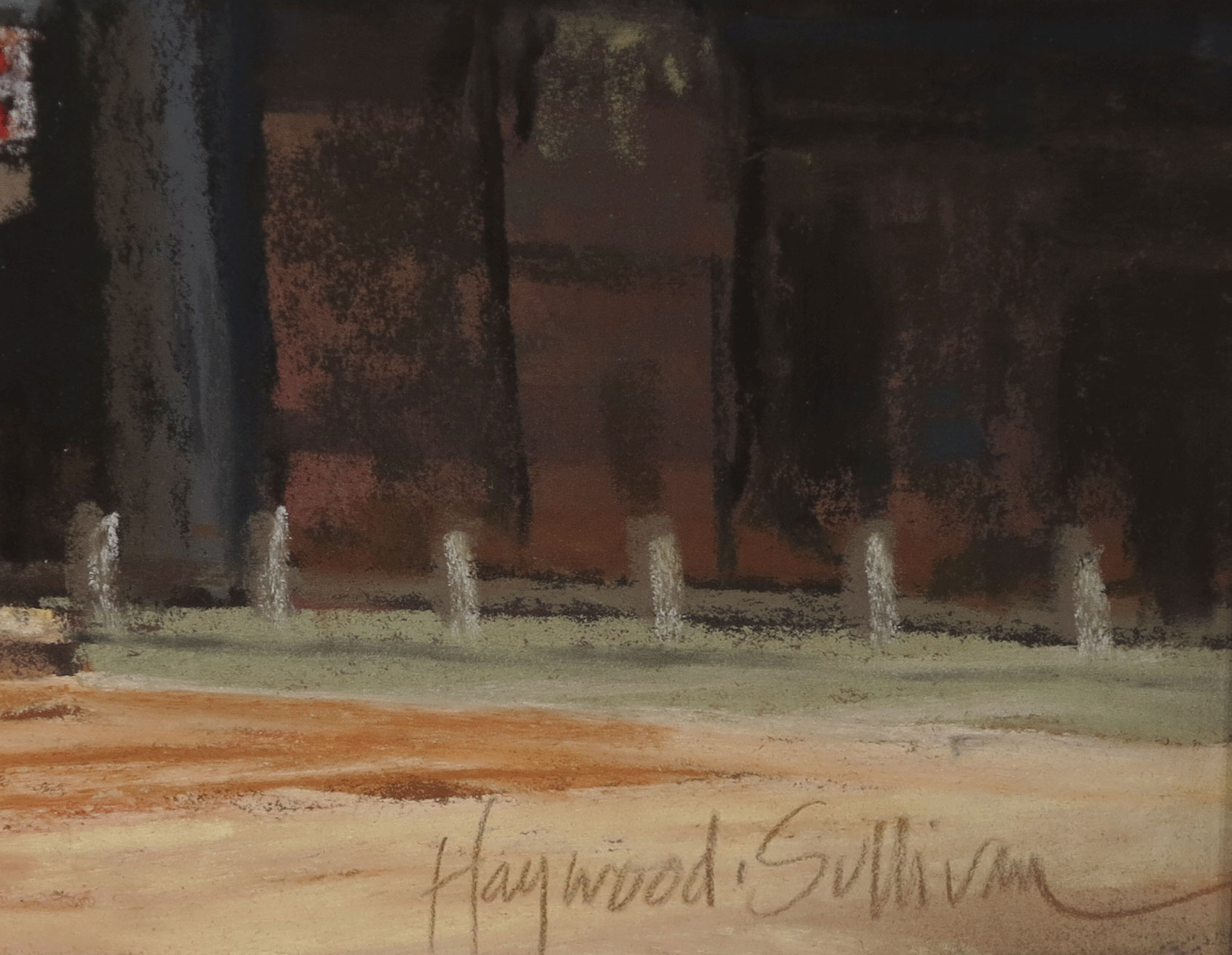 Haywood sullivan 36008 detail 2