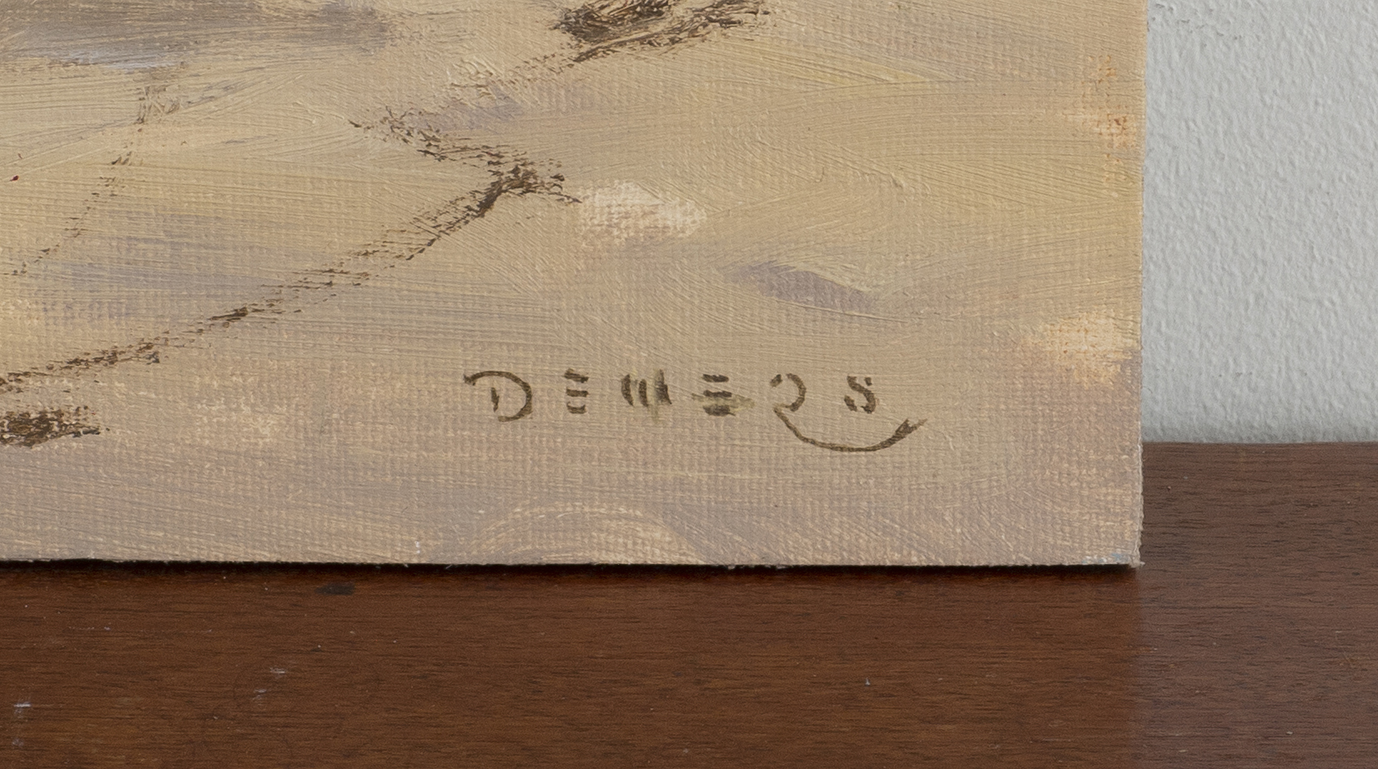 Demers 37336 detail 1