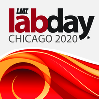 LMTmag | LMT LAB DAY Chicago 2020