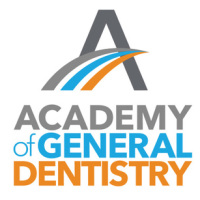 Image result for academy of general dentistry