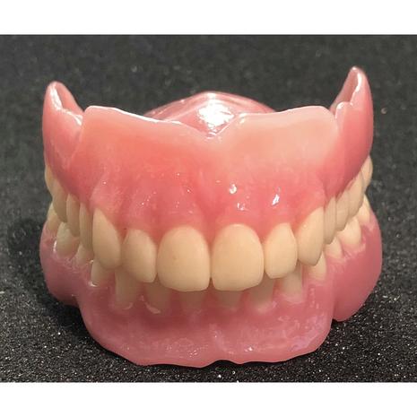 LMTmag | exocad DentalCAD