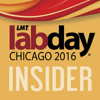 LMTmag | More Than 110 Products Launched at LMT LAB DAY Chicago