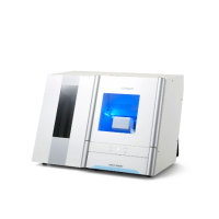 LMTmag | Roland DWX-52DC Mill and DWP-80S 3D Printer