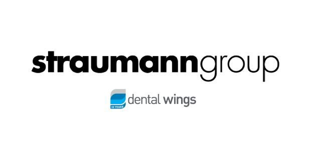 LMTmag | Dental Wings Joins Straumann Group
