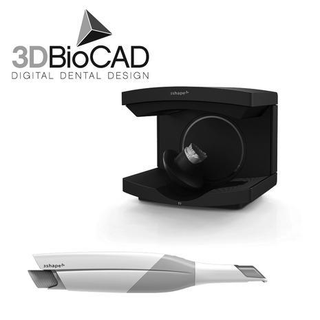 LMTmag   3D BioCAD CAD/CAM Solutions