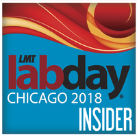 LMTmag | LMT LAB DAY Chicago 2018 Insider