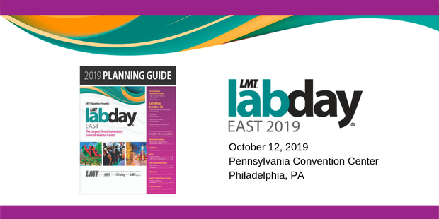LMTmag | Business Strategies for Dental Laboratory Decision