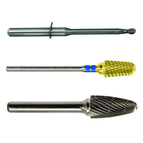 LMTmag | Mastercut Dental Tools CAD/CAM milling, HP, lathe