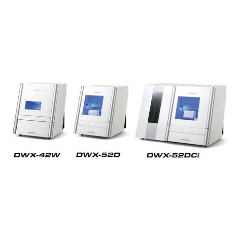 LMTmag   Roland DGSHAPE DWX Series