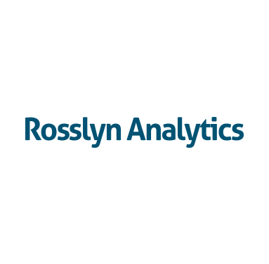 Rosslyn logo (transparent)