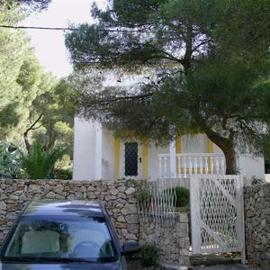 Villa Damir Rental apartments A2