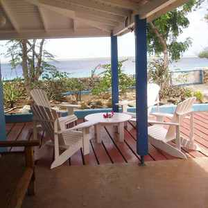 Casa Topana Beach House