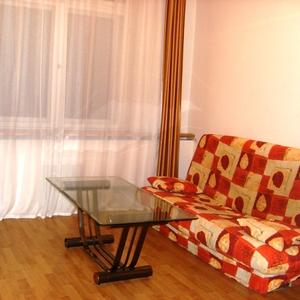 Kalku apartment 203