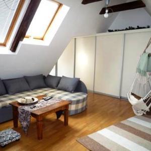 Vagnera Holiday apartment 116