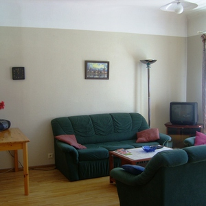 Klostera 405 apartment for rent
