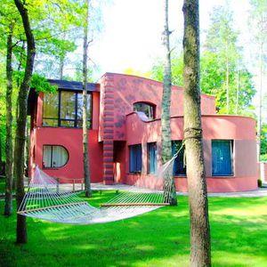 Riga Holiday Rental cottage