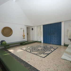 Vilamarques Luxury Rental