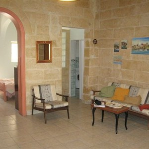 Sliema Josette Holiday Apartment