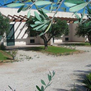 Lilybeo Village Villetta