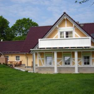 Ferienhausanbieter im Harz