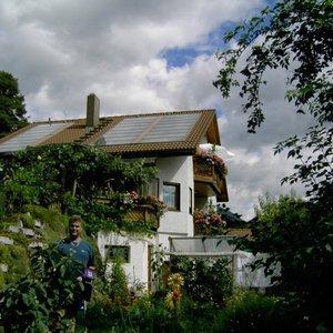 Haus-Florian Appartement