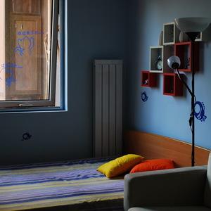 Warm Studio For Rent on line 5