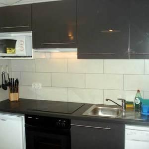 Holiday Rental Apartment B6