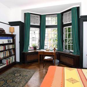 B&B du Bois apartment 1
