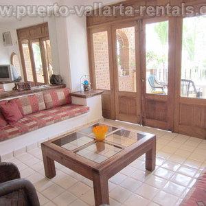Plaza Mar Rental Condo 202