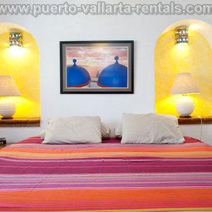 Plaza Mar Rental Apartment 606