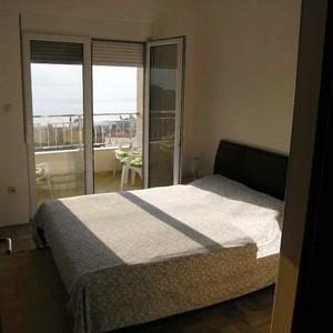 Rakocevic Holiday Apartment 3