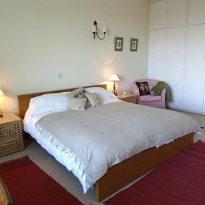 Dublin 4 Comfy apartment for 2