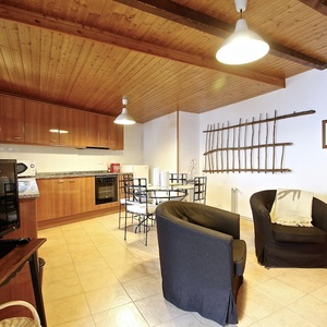 Charming 3 bedroom Apartment