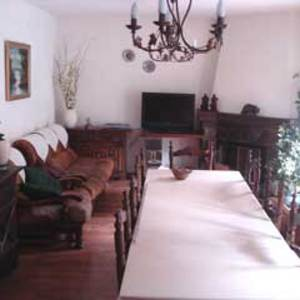 Apartment C14 Holiday Rental