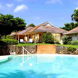 Villa Belmont Jamaica Rental