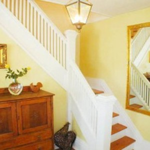 Aspen Manor Vacation Rental