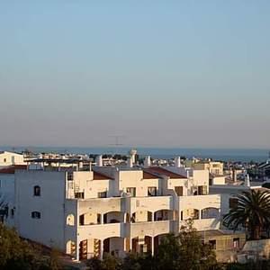Rental Apartment Richanna