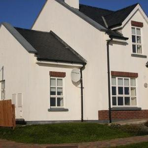Wexford Holiday Cottage