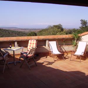 Ferienwohnungen La Tramontane