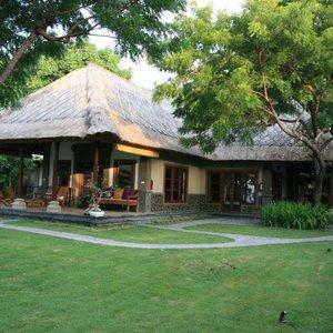 Villa Semadhi Vacation Rental