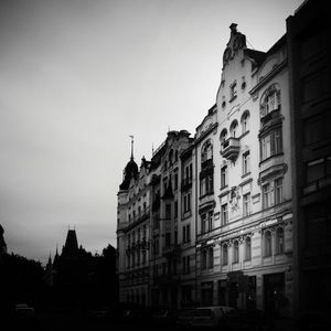 Riverside Art-Nouveau MANSION