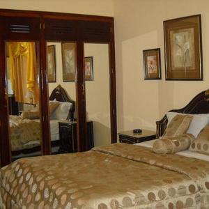 Casa Orquidea Vacation Rental