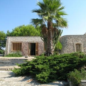 Casa Petra Holiday House