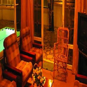 Ar-Rayyan Holiday Guest House