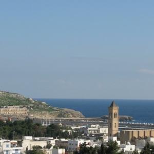 Terra Greci Vacation Rental