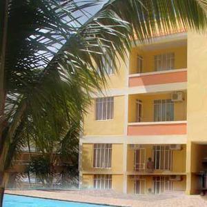 Ceris Vacation Apartment