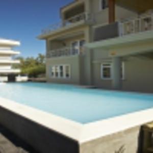 Superior Beach Apartment Rental