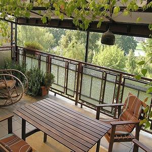 Kazimierz Holiday Apartment