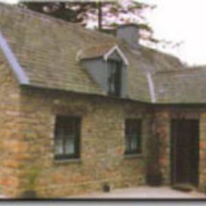 The Stone House Farmstay