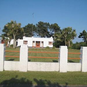 Brittas Bay Luxury Rental House